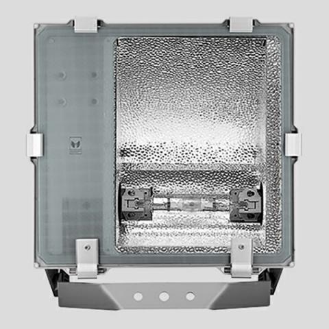 Прожектор 5STARS 2 A/M Fc2 250W