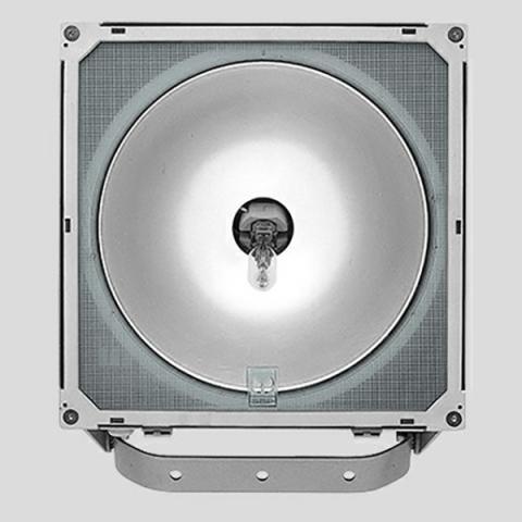 Прожектор 5STARS 1 CA23 МХЛ 150W