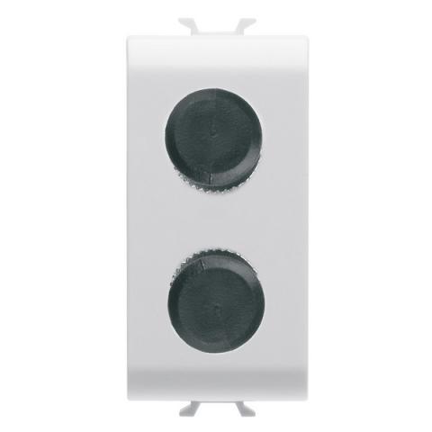 Адаптер за оптичен кабел ST-Bush 50/125μm