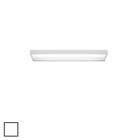 Аплик Tablet W2 M бял