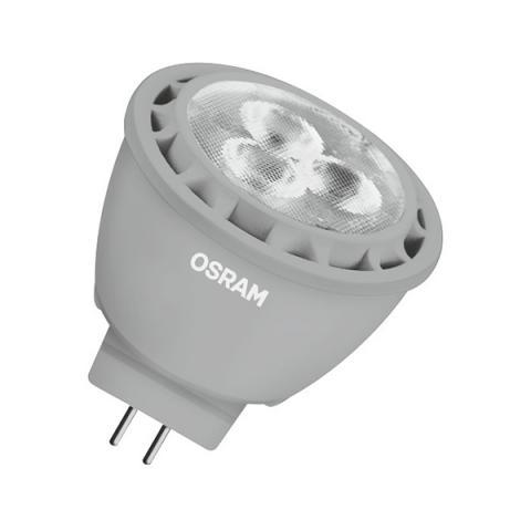 Димируема LED лампа P MR11 20 30° 3.1W 2700K GU4