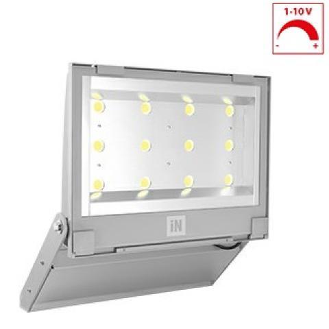 Прожектор GUELL 4 S/W LED 430W димируем