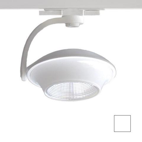 Spotlight Minikyclos 230 LKM 19W 2000lm 3000K white