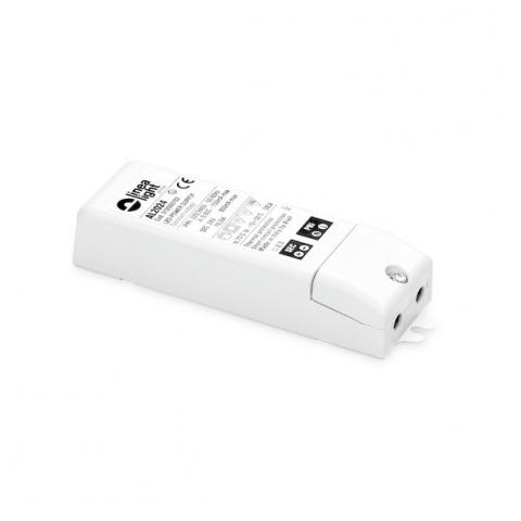 Switching Driver 220-240 V DC 29 W
