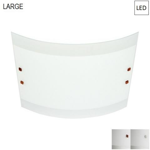Ceiling light 59x50CM LED