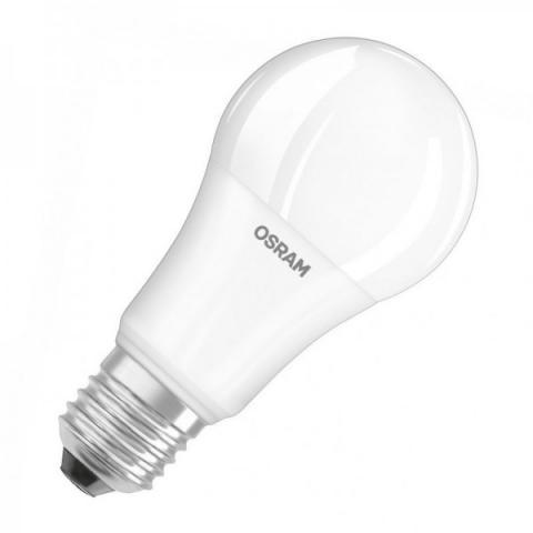 LED Lamp 13W 4000K E27