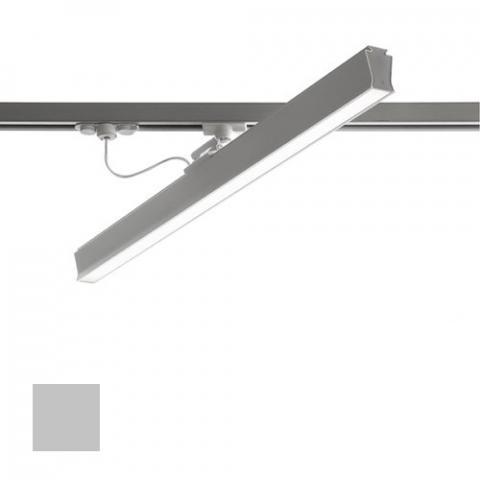 Linear Boma LED LKM 35W 5000lm 3000K silver