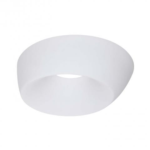 Ceiling Light XL