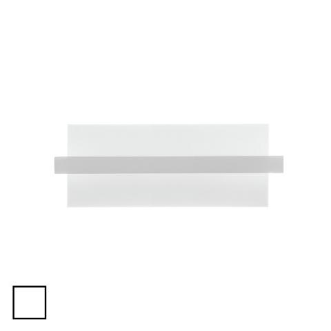 Аплик Tablet W1 S бял