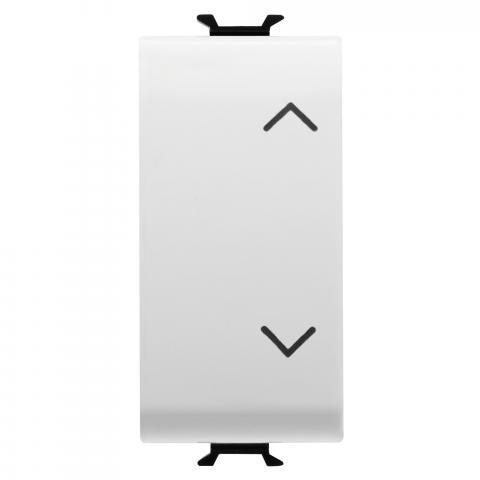Трипозиционен ключ 2P 10AX