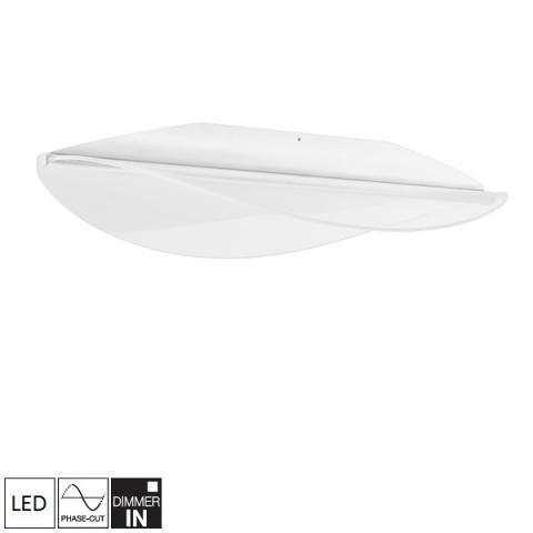 Ceiling Light L
