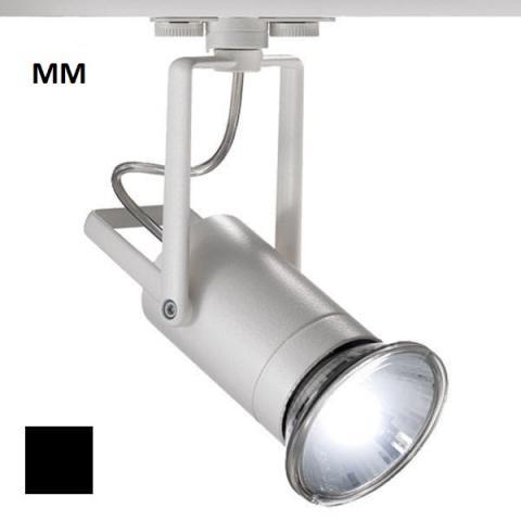 Спот DRIM MM IPAR30 100W черен