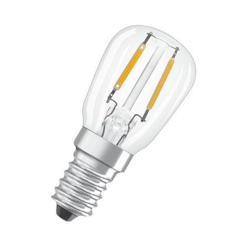 LED лампа P SPC.T26 12 1.3W 2700K E14