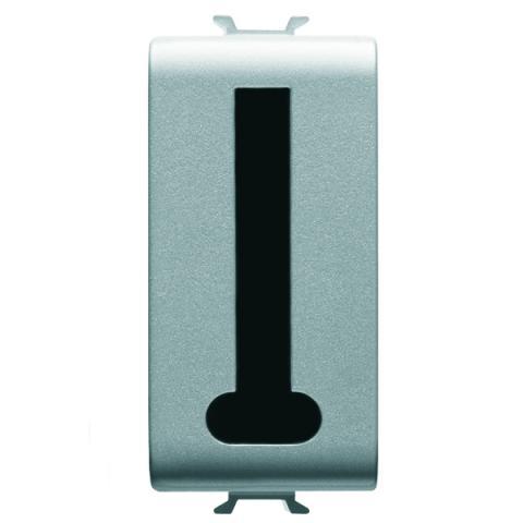 Телефонна розетка френски стандарт 8 контакта