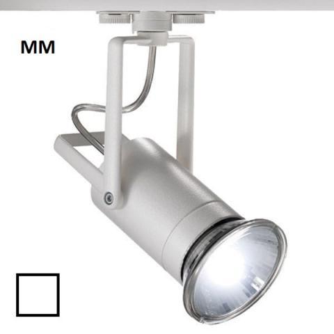 Spotlight DRIM MM IPAR30 100W white