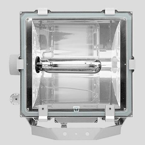 Прожектор 5STARS 1000 S/I МХЛ HPI-T/HSI-T 1000W