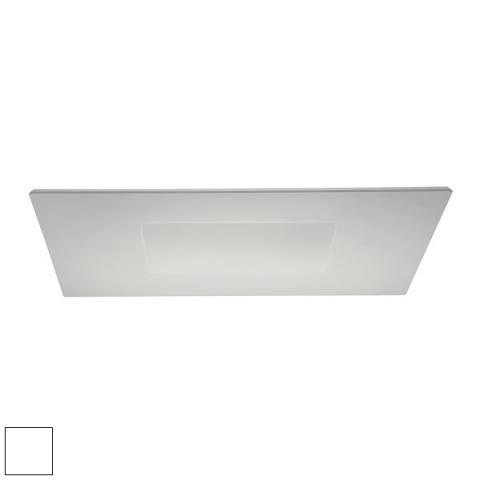 Ceiling Light 70cm white